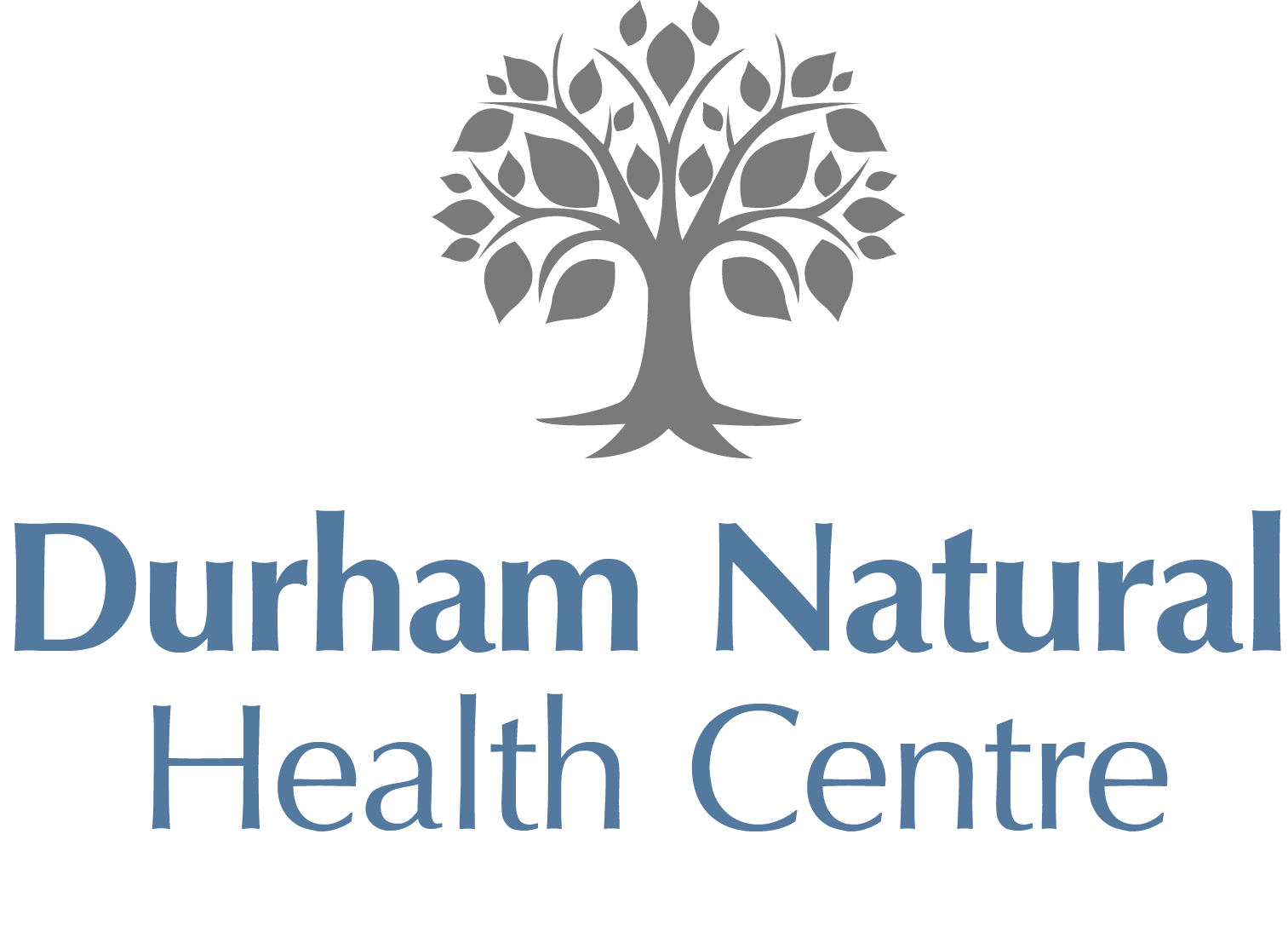 Durham Natural Health Clinic